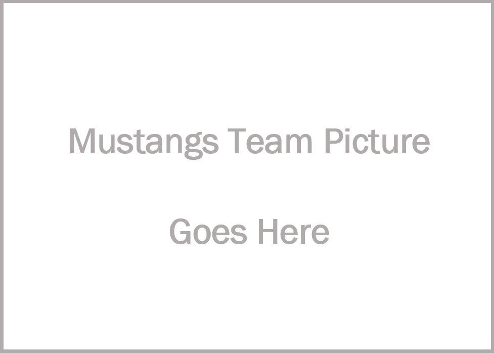 MissingTeamPhoto