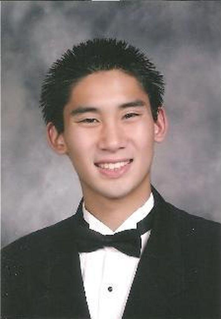Ryan Chun_96