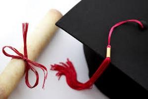 Scholarships / Awards